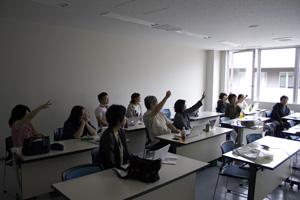 a-blog cms札幌勉強会01-2