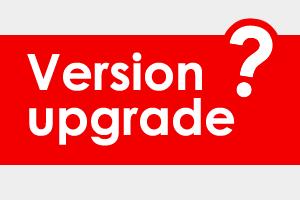 Adobe CS6バージョンアップの良い方法はどれ?